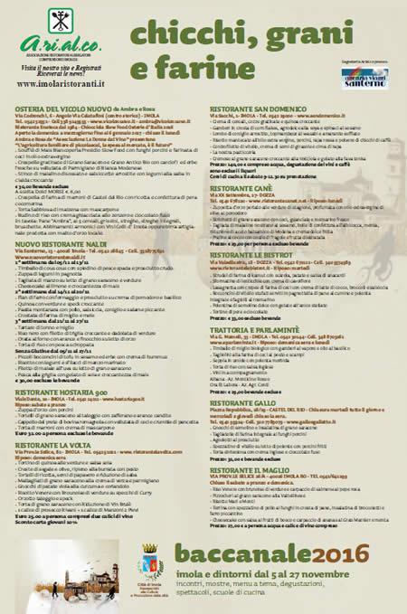 baccanale-menu-arialco-16