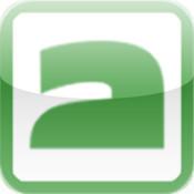 mzl.zohwdyhu.175x175-75[1]